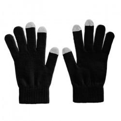 Rękawiczki do smartfona, TACTO