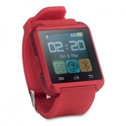 Smartwatch, SMARTONE