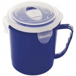 Billy jumbo food container