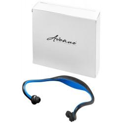 Bezprzewodowe słuchawki douszne, SPOT