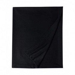 Gildan DryBlend® Fleece Stadium Blanket