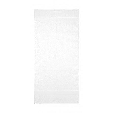Ręcznik kąpielowy 70x140 cm, TIBER