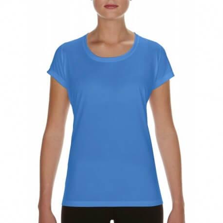 Damski t-shirt Performance Core