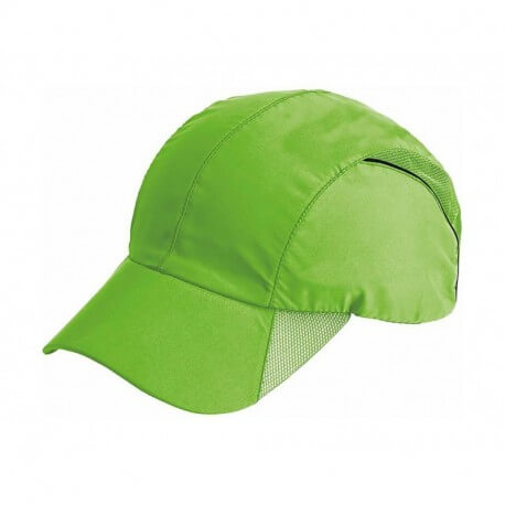 Sportowa czapka, SPIRO IMPACT