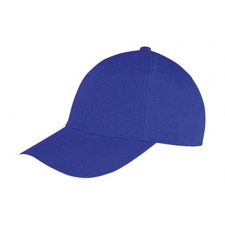 Czapka z niskim profilem, SANDWICH PEAK CAP