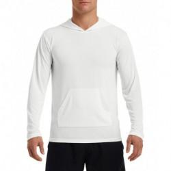 Koszulka z kapturem, PERFORMANCE® ADULT