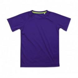 Dziecięca koszulka, ACTIVE 140