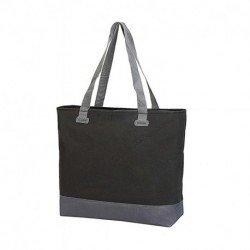 Bürmoos Wellness Leisure Bag