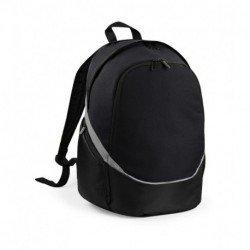 Plecak sportowy drużynowy