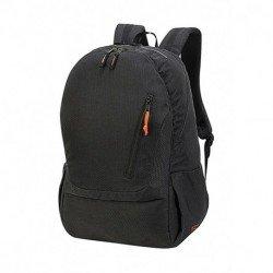 "Plecak na laptop 15,6"", COLOGNE ABSOLUTE"