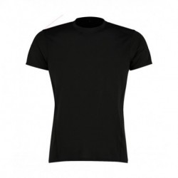 Gamegear® Compact Stretch T