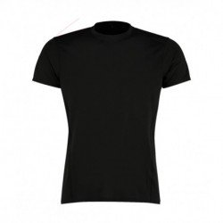Męska koszulka, COMPACT STRETCH T