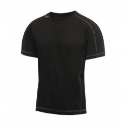 Męski T-shirt, BEIJING