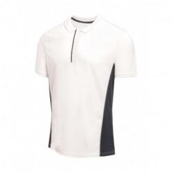 Męska koszulka polo, SALT LAKE