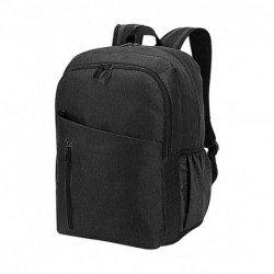 Pojemny plecak, BIRMINGHAM 30L