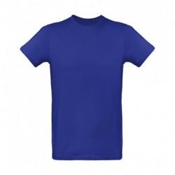 Męski T-shirt, INSPIRE PLUS T