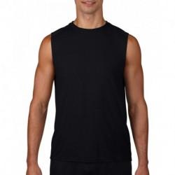 T-shirt bez rękawów, PERFORMANCE®