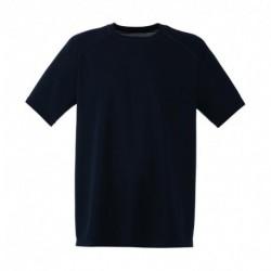 Męska koszulka, PERFORMANCE