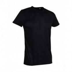 Męska koszulka sportowa, ACTIVE SPORTS-T