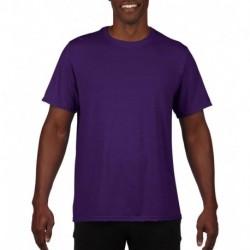 Męski T-shirt, ADULT PERFORMANCE®