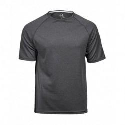 Męska koszulka sportowa, PERFORMANCE