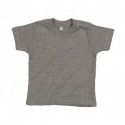 Niemowlęca koszulka