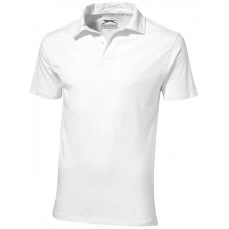 Męska koszulka polo, LET