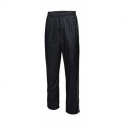Męskie spodnie dresowe, ATHENS