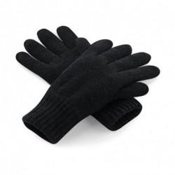 Rękawiczki, CLASSIC THINSULATE™