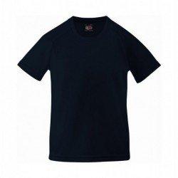 Dziecięca koszulka, PERFORMANCE
