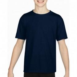 Dziecięcy T-shirt, PERFORMANCE®