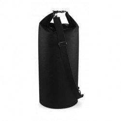 Torba wodoodporna SLX 60 litrów, DRY