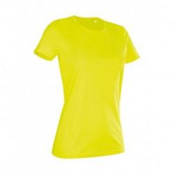 Damska koszulka, ACTIVE SPORTS-T