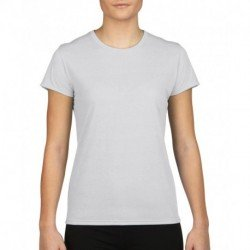 Damski T-shirt, CORE PERFORMANCE®