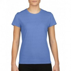 Damski T-shirt, CORE PERFORMANCE®