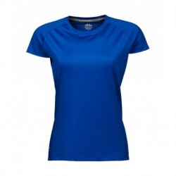 Damska koszulka, COOLdry
