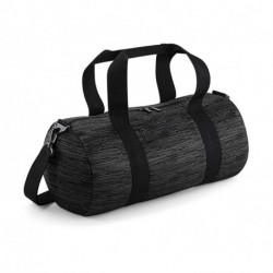 Torba, DUO KNIT BARREL