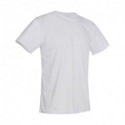 Męska koszulka, ACTIVE COTTON TOUCH