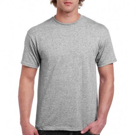 Męski T-Shirt, HAMMER ADULT