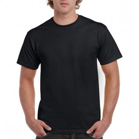 Koszulka, ULTRA