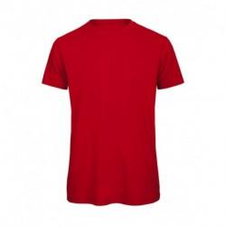 Męski T-shirt, INSPIRE T