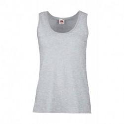 Damska koszulka, LADY-FIT VALUEWEIGHT