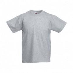 Dziecięcy T-shirt, ORIGINAL