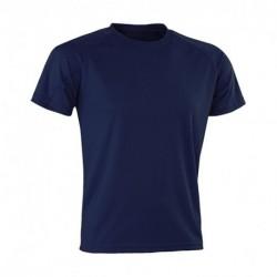 Koszulka, AIRCOOL TEE