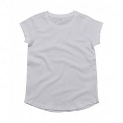 Dziewczęcy T-shirt