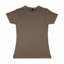 Damski T-shirt, LILY