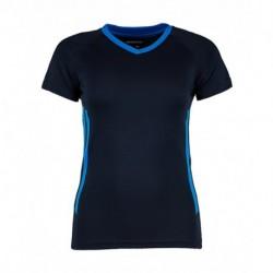 Damska koszulka treningowa, COOLTEX®