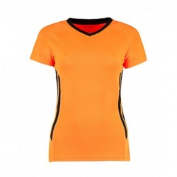 Gamegear® Cooltex® Ladies` Training T-Shirt