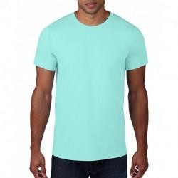 Męska koszulka, FASHION