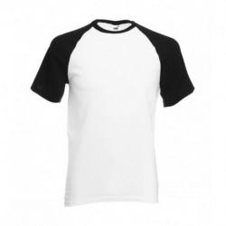 Męska koszulka, BASEBALL